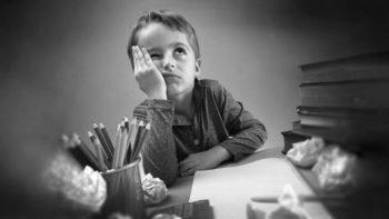 Permalien vers:Évaluation et diagnostic Hyperactivité, TED, TADAh, troubles et défenses Autistiques…