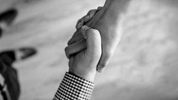 Permalien vers:Psychothérapie, écoute et guidance
